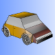 Rally Car 3D  <hr/> Unity 3D full source code with AdMob&#8221; height=&#8221;80&#8243; width=&#8221;80&#8243;> </a> </div> <div class=