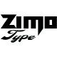 zimotype
