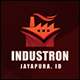 Industron