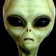 Realistic Alien 8