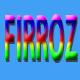 FIROZJH17