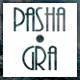 PashaGra