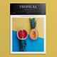 Tropical Magazine