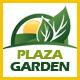 PlazaGarden - Responsive Magento Theme