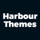 HarbourThemes