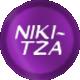 Nikitza
