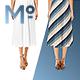 10x Women Skirts Mock-up