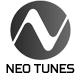 NeoTunes