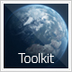 Download Earth Zoom Toolkit from VideHive
