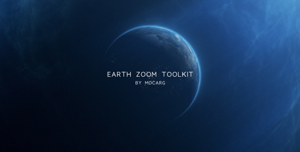earth zoom toolkit free download videohive 19511529