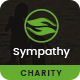 Sympathy | Charity<hr/> Non-Profit &#038; Donations PSD Template&#8221; height=&#8221;80&#8243; width=&#8221;80&#8243;></a></div><div class=
