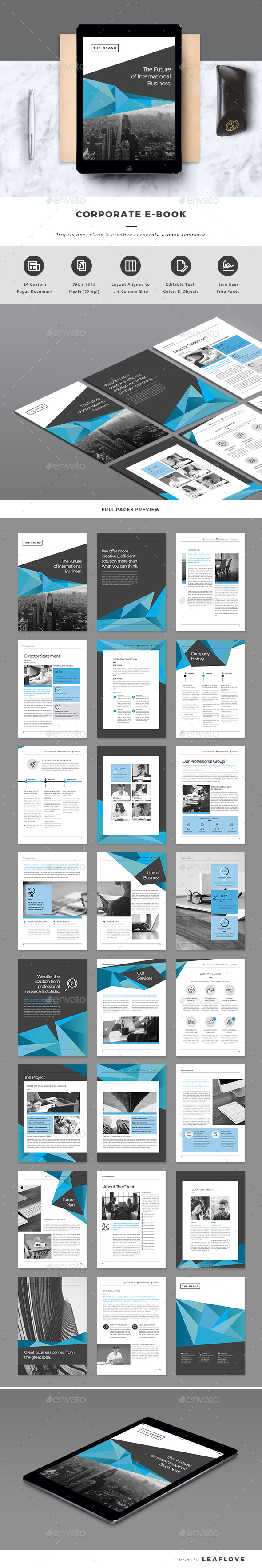 Great 1 2 3 Nu Opgaver Kapitel Resume Small 1 Hexagon Template Rectangular 1 Inch Button Template 1 Year Experience Resume Format For Net Developer Old 10 Minute Resume Builder Fresh10 Off Coupon Template EBook Templates From GraphicRiver