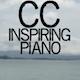Classical Inspiration