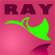 RayMusicProductions