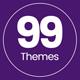 99_Themes