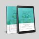 Multipurpose Product eBook