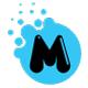 MoveMultimedia