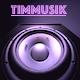 TimMusik