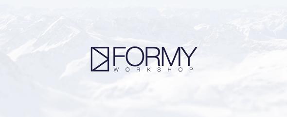 Formy 3docean 02