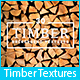 30 Timber Background Textures