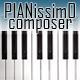 PIANissimO_composer
