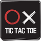 Tic Tac Toe - Multiplayer Game
