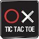 Tic Tac Toe - Multiplayer Game