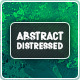 Abstract Distressed Backgrounds