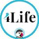 JMS 4Life - Responsive Prestashop Theme