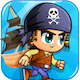 "Pirate Adventures iOS And TvOS (Leaderboard<hr/> Admob</p><hr/> Game Services</p><hr/> 2 Xcode Project )"" height=""80″ width=""80″></a></div><div class="