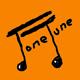 Glitch Phone Logo
