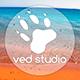 ved_studio
