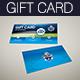 Soccer Gift Card
