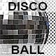 Disco Ball Pack