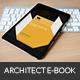 Architect Profile E-book
