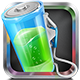 Go Battery Doctor Battery Saver End Booster With Material Design