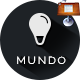Mundo Keynote - Conquered Your Presentations