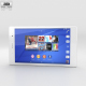 Sony Xperia Z3 Tablet Compact White