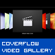 XML ImageFlow Video Gallery V2 - ActiveDen Item for Sale