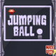Jumping Ball Game Template | Admob (Banner + Interstitial ) +in game purchase