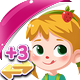 Candy Blast - match3, capx