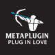Metaplugin