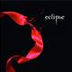 Eclipse_Artisan