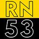 rn53themes