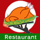 Online Multi Restaurants Marketplace for WooCommerce