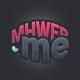 mhwxb