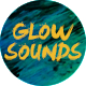 glowsounds