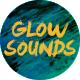 glowsounds