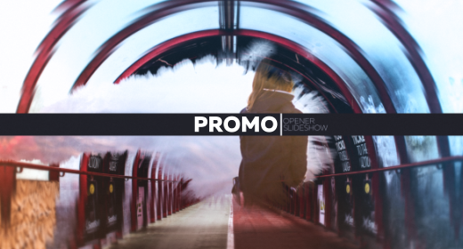 Promo,Opener,Slideshow, +