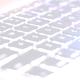 FastFingers - Viral PHP Script